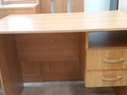 Новое foto Столы, кресла, стулья письменный стол 39060438 в Краснодаре