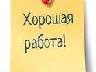 Просмотреть foto  оформление заказов 39075644 в Казани