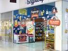 Скачать бесплатно foto Разное Торговый центр Московский 39100549 в Краснодаре
