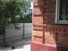Фотография в   Продается дом кирпичный, благоустроенный в Краснодаре 2100000
