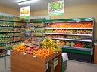 Скачать бесплатно foto  Сдам в оживленном ЦЕНТРЕ под овощи, кофе с собой, конфеты, молочку 25 м2 39196366 в Краснодаре