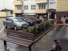 Фото в   Продам однокомнатную квартиру в районе пос. в Краснодаре 1350000