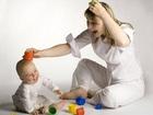 Скачать бесплатно foto Медицинские услуги няня для семейного отдыха 39328271 в Краснодаре
