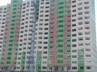Просмотреть foto Разное 2 ком, кв, 75м2 - готовность дома - конец 2017 года, 39558326 в Краснодаре