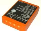 Скачать бесплатно изображение Автосервисы Батареи аккумуляторы radiomatic 39704005 в Краснодаре