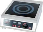 Просмотреть изображение Плиты, духовки, панели Плита индукционная gastrorag TZ BT-350B - 3500 вт 39720359 в Краснодаре