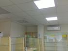 Уникальное изображение  Сдаю магазин на 1мая/40 лет 68 м2 39733028 в Краснодаре