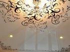 Смотреть foto  Натяжные потолки от производителя 39787618 в Краснодаре