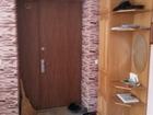 Уникальное фото Дома Чмр дом 130 кв м 2 сотки 2 уровня  39793915 в Краснодаре