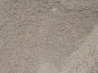 Уникальное изображение Строительные материалы ПЕСОК 0, 5 1 м³ С ДОСТАВКОЙ 39808669 в Краснодаре
