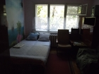 Новое фотографию  Посуточно 1 кв, Хбк, Краснодар 39820359 в Краснодаре