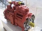 Увидеть фотографию Автотовары Насос Kawasaki K3V63 для бетононасосов 39979761 в Краснодаре