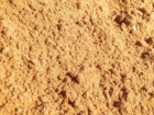 Увидеть фотографию Строительные материалы Песок строительный, речной, карьерный оптом 40002788 в Краснодаре