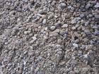 Новое фотографию Строительные материалы Песчанно-гравийная смесь оптом 40002813 в Краснодаре
