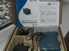 Смотреть фотографию  D-Link DMC-1910R медиаконвертер 40149278 в Краснодаре
