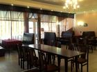 Скачать бесплатно изображение  Сдаю под кафе офис, магазин 100 м2 в центре 40300293 в Краснодаре
