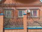 Новое foto Иногородний обмен  Обменяю дом в г, Новокубанске на квартиру в Новосибирске! 40400235 в Новокубанске