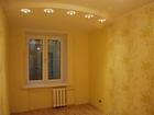 Свежее фотографию  Ремонт под ключ Квартир и домов 40523857 в Краснодаре