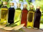 Скачать фотографию Растительное масло Продаю масло в ассортименте по оптовым ценам от 20 тонн 40659093 в Краснодаре