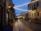 Скачать бесплатно фотографию Туры, путевки Новый год в Тбилиси, Рождество в Цхалтубо, из Краснодара с 30 декабря по 8 января 42823658 в Краснодаре