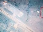 Скачать фотографию Коммерческая недвижимость Продаю земельный участок 46, 15 соток напротив пгт, Черноморский 43739768 в Краснодаре