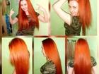Скачать фото  Капсульное наращивание натуральных волос красиво 43753442 в Краснодаре