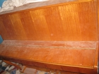 Скачать фотографию Транспортные грузоперевозки Продам Пианино Кубань, Краснодар, 45385028 в Краснодаре