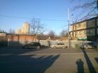 Скачать изображение Земельные участки Продается земельный участок коммерческого назначения 45839857 в Краснодаре