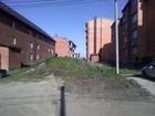 Площадь участка8,18 сотки<br /> Участок в форме прямоугольни