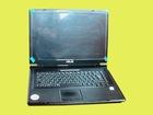 Новое foto  ноутбук ASUS бу в отличном состоянии 50929753 в Краснодаре
