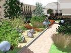 Новое фотографию Ландшафтный дизайн Ландшафтный дизайн, озеленение, благоустройство 51590286 в Краснодаре