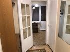 Уникальное изображение  Сдам 1кв, ЮМР,с мебелью и техникой 52046079 в Краснодаре
