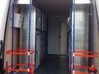 Уникальное фотографию  Оборудование для оснащения автомастерских 55067617 в Краснодаре