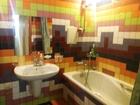 Уникальное foto  Центр города, аренда жилья 56789326 в Краснодаре