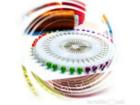 Смотреть изображение Разное Товары для шитья и рукоделия в интернет-магазине 56912729 в Краснодаре