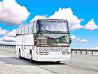 Смотреть foto Разное Автобусы из Краснодара в Горловку 58612983 в Краснодаре