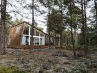 Скачать фотографию  Построим дом за 2 недели с гарантией 59370555 в Краснодаре
