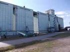 Просмотреть фото  Элеватор в Ростовской области, 60017244 в Краснодаре