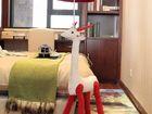 Новое изображение  Торшер зверюшка для детской комнаты 60865651 в Краснодаре