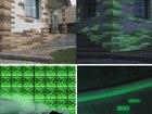 Свежее изображение  Люмобитон для вашего дома и дачи, 66336766 в Краснодаре
