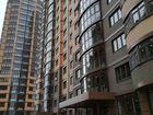 Продам отличную 5 к. квартиру на 19 этаже 19 этажного моноли