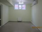 Увидеть фотографию Коммерческая недвижимость Продаю помещение свободного назначения 66639415 в Краснодаре