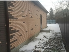 Смотреть фото  Продам 2 новых кирпичных дома 67270319 в Краснодаре