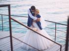Скачать фото Свадебные платья Свадебное платье Краснодар Белореченск 67667767 в Краснодаре