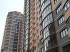 Продам отличную 1 к.квартиру на 19 этаже 19 этажного монолит