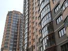 Продам отличную 2 к. квартиру на 3 этаже 19 этажного монолит