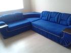 Новое foto  Собственник сдается 1-к квартира 68344666 в Краснодаре