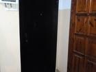Свежее фотографию  Продам комнату в общежитии рядом с 3 Универами и 2 Техникумами! 68370905 в Краснодаре