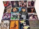 Новое фото Музыка, пение Продаю коллекцию виниловых пластинок 68844874 в Краснодаре