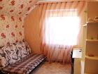 Увидеть foto Дома г, Краснодар, ул, 1 Линия,20 68909625 в Краснодаре